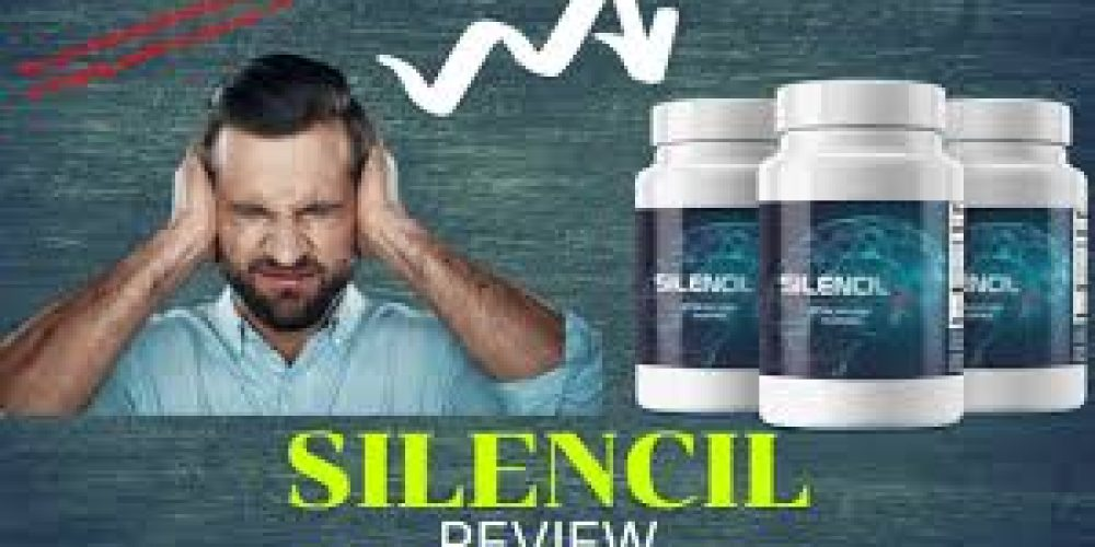 Where To Buy Silencil? – The Relief From Tinnitus
