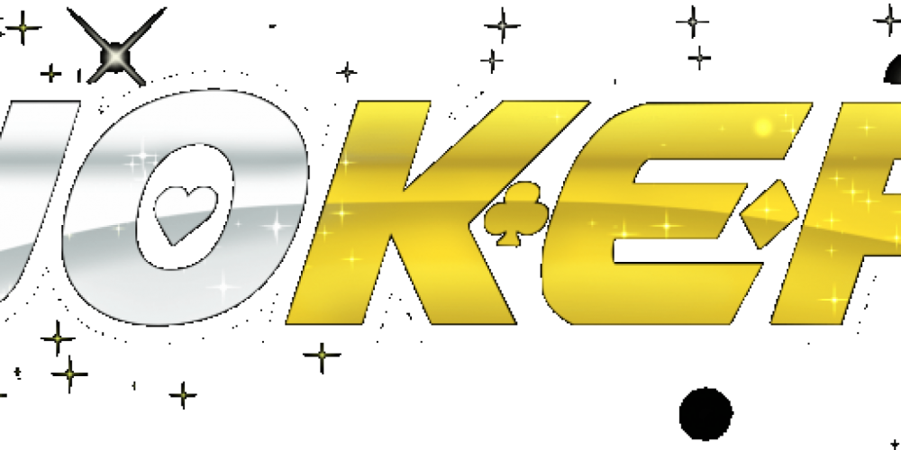 Do you know the online games accessible to perform on   joker123?