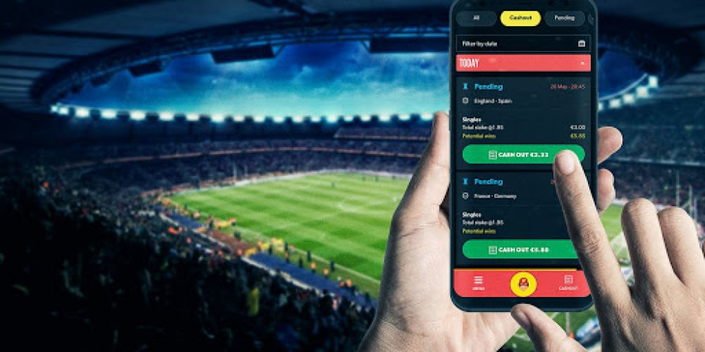 Understanding the general advice of sports betting